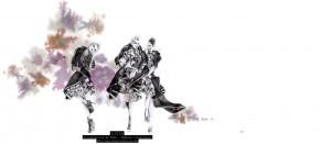 1Livia Fashion Illustrator